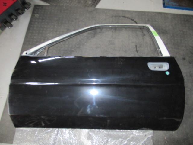 AKR オリジナルパーツ AE86 AE85 FRPドアカバー 軽量化 傷隠し レストア レビン トレノ 3D 2D_FRP製品 左右セット
