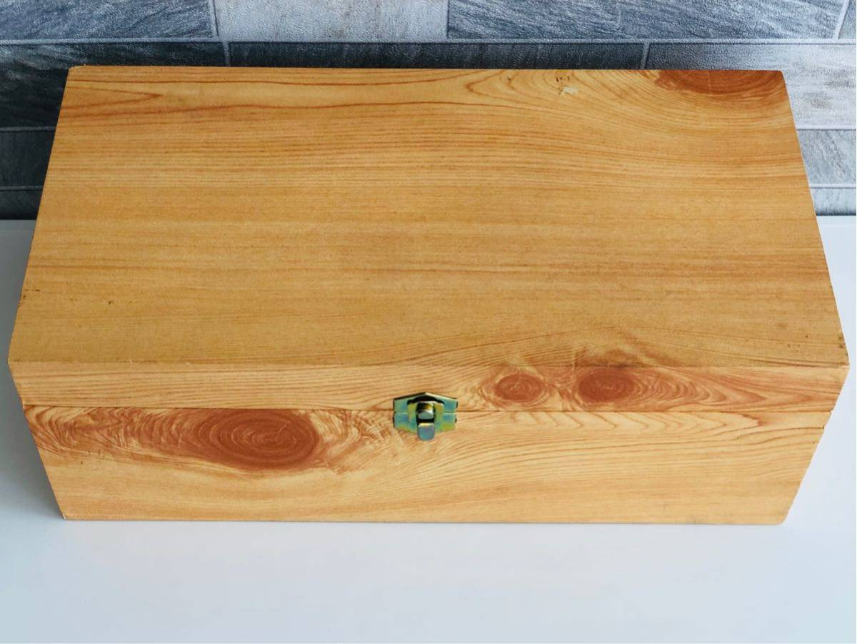 【新品未使用品】南部鉄器 ステーキ皿 岩鋳 3枚セット 持手ハンドル付き _画像7