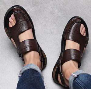 No02085 ☆新品☆ 本革ブーツ 品質保証100% 男性用靴 サイズ(選択可)
