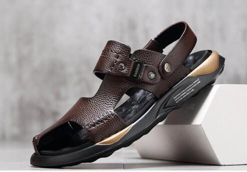 No02085 ☆新品☆ 本革ブーツ 品質保証100% 男性用靴 サイズ(選択可)_画像2