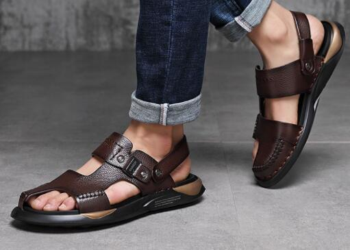 No02085 ☆新品☆ 本革ブーツ 品質保証100% 男性用靴 サイズ(選択可)_画像5