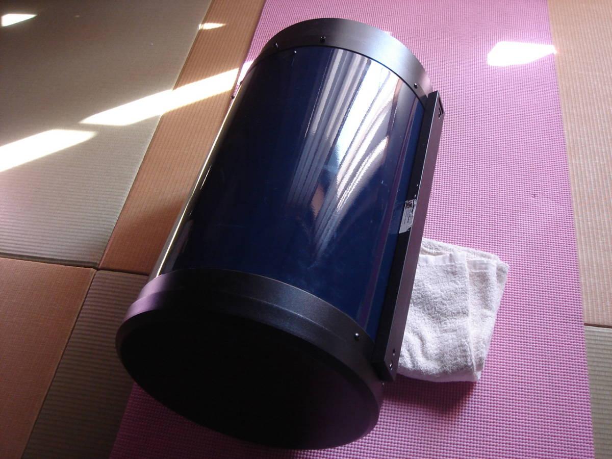 ミード 口径D254mm 焦点距離f2500mm シュミットカセグレン鏡筒 _画像3
