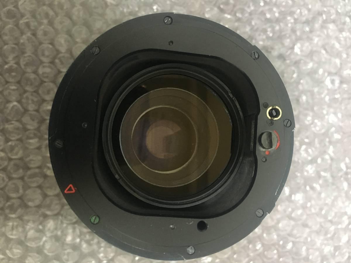 Hasselblad Carl Zeiss Sonnar 1:4 f=150mm_画像6