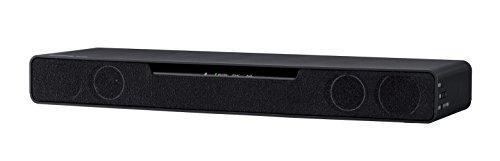 新品未開封品★Panasonic・ DY-SP1・2.1ch スピーカーシステム DIGAスピーカー★一年保証付_メーカーHPより