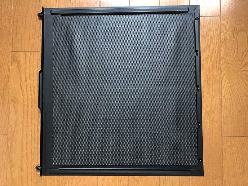 【ジャンク】CORSAIR Carbide Series Quiet 400Q おまけ付_画像7