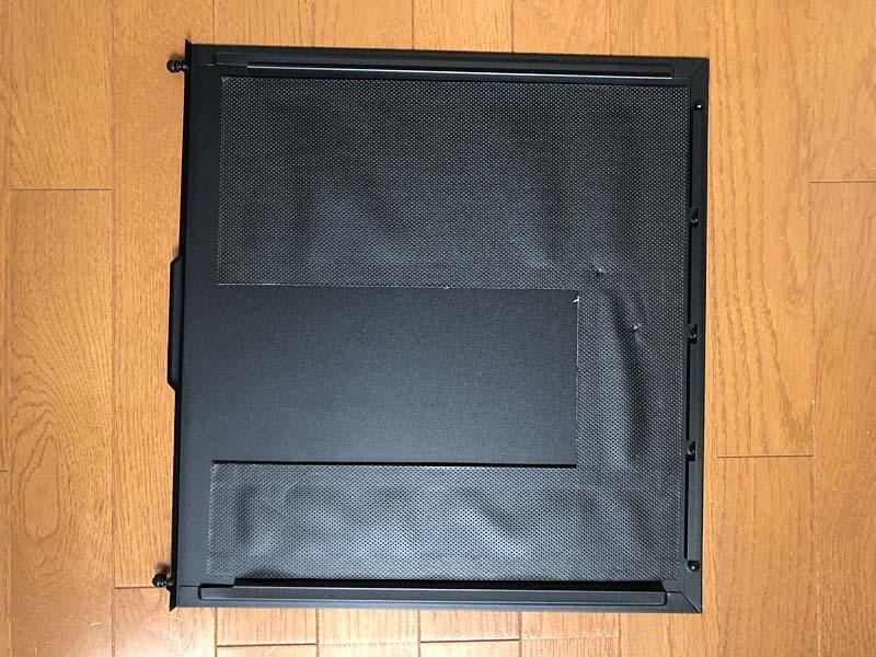 【ジャンク】CORSAIR Carbide Series Quiet 400Q おまけ付_画像8