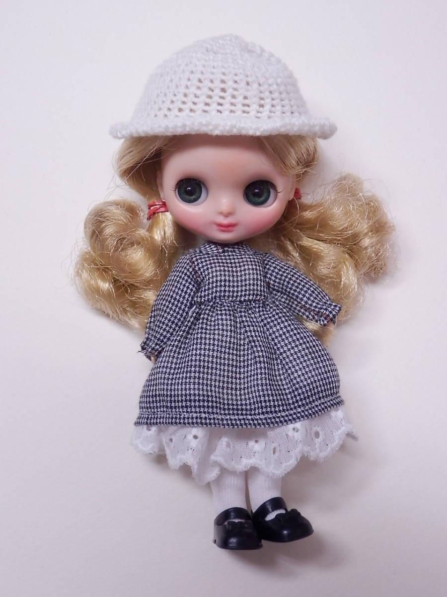 Petite custom clothing star