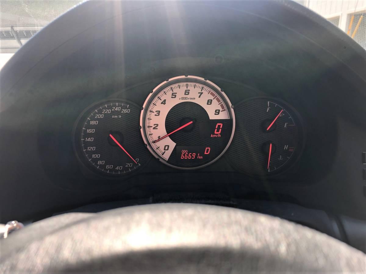 86リミテッド 302馬力仕様 HKS カスタム350万オーバー GTリミテッド 極上車_画像9