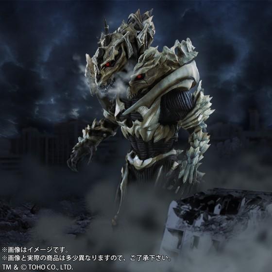 eks плюс подросток lik Godzilla Monstar X финальный War zshounenlik ограничение