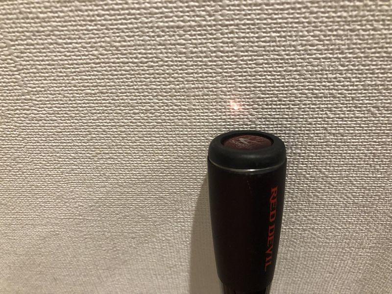 シマノ セフィア エクスチューン ティップエギング レッドデビル B605MH-S_画像2