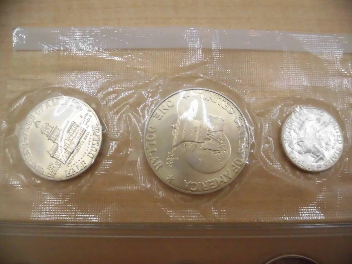 ◎◯アメリカ LIBERTY/リバティー コイン 3枚セット+6枚セット まとめて◯◎_画像5
