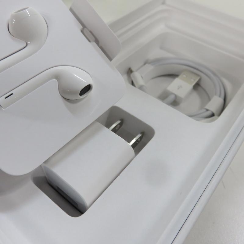 105H530★1円~au apple iPhoneXS Max MT6U2J/A A2102 Spacegray スベースグレイ 256GB★中古 美品_画像7