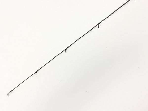 中古 良好 DAIWA ダイワ SILVER WOLF シルバーウルフ AGS 762ULXS つり 釣り 竿 フィッシング K3997048_画像7