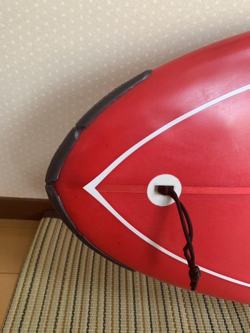 サーフボード 9'2_画像4