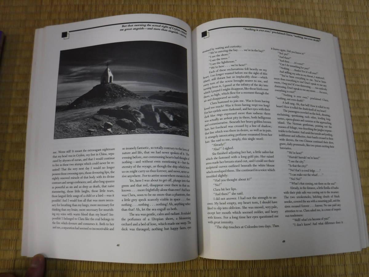 RE SEARCH (The Torture Garden,Industrial culture handbook,William's.Burroughs)3冊_画像8