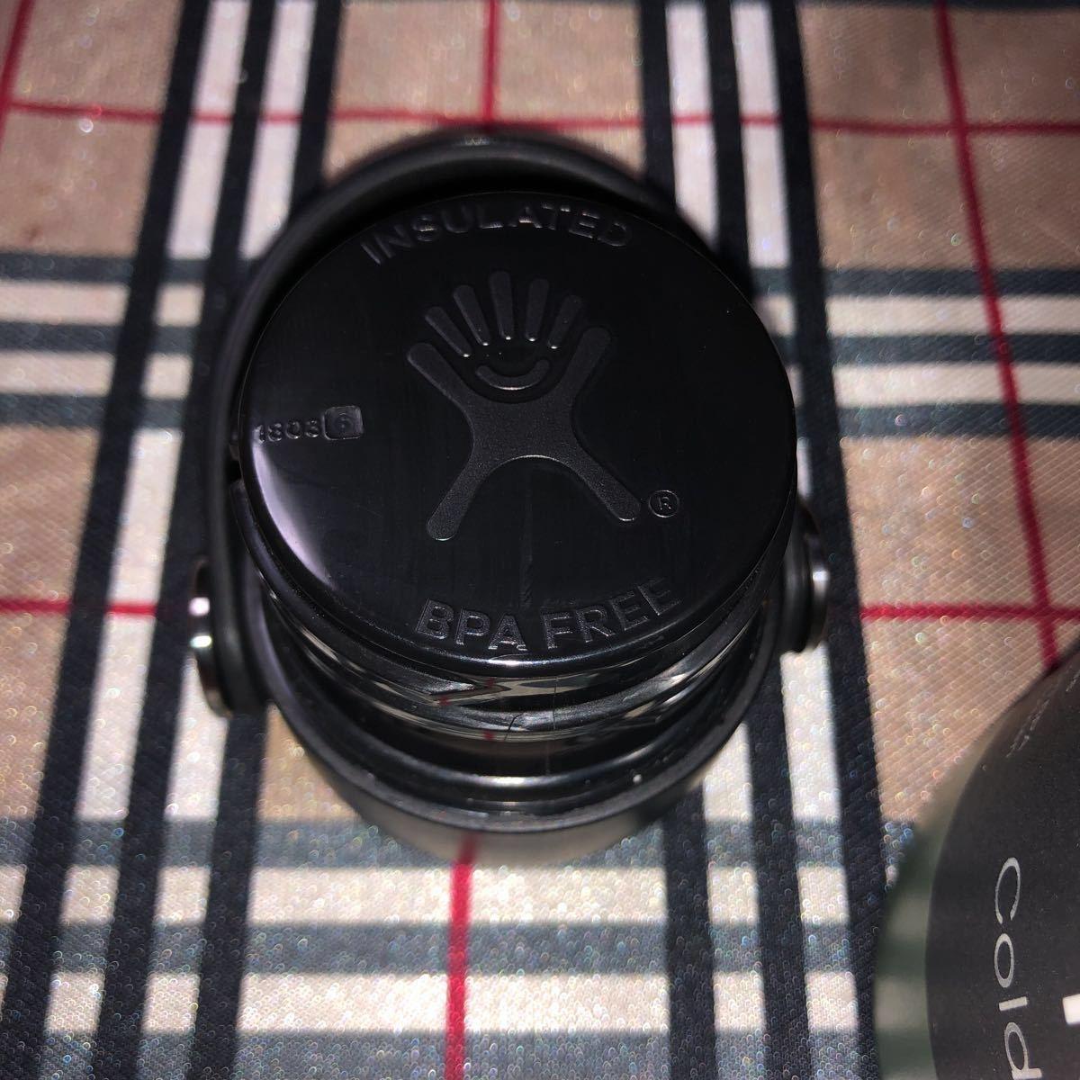 Hydro Flask ハイドロフラスク 532ml_画像6