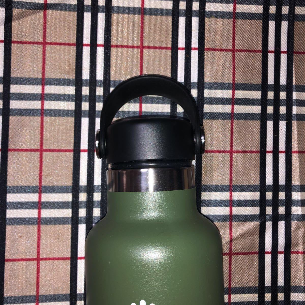 Hydro Flask ハイドロフラスク 532ml_画像2