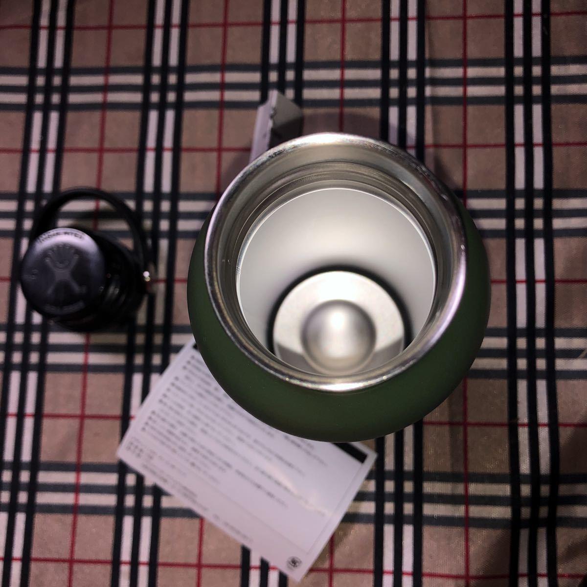 Hydro Flask ハイドロフラスク 532ml_画像7