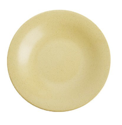 4枚セット ■リンドスタイメスト■ストーンウェアーSTONE ストーン  サラダプレート■ カラー食器 L-STO-SPL-20-4S_画像8