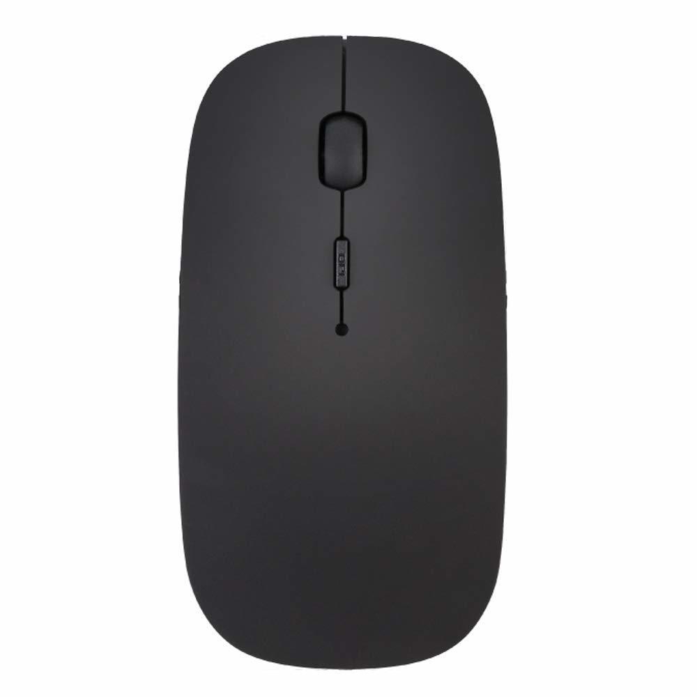 マウスワイヤレス 無線 マウス Bluetooth Windows 10 Mac 対応 マックブック