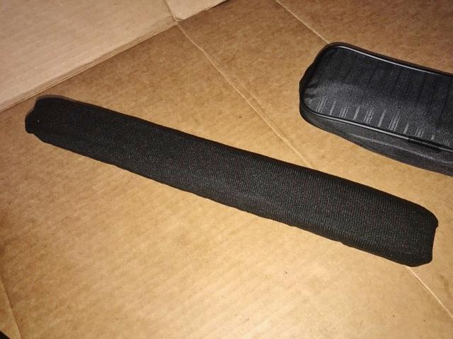 TUMI トゥミ テュミ コンピューター LARGE ビジネスバッグ ブリーフケース バッグ ショルダーバッグ 通勤 メンズ 鞄 旅行 USA アメリカ_画像8