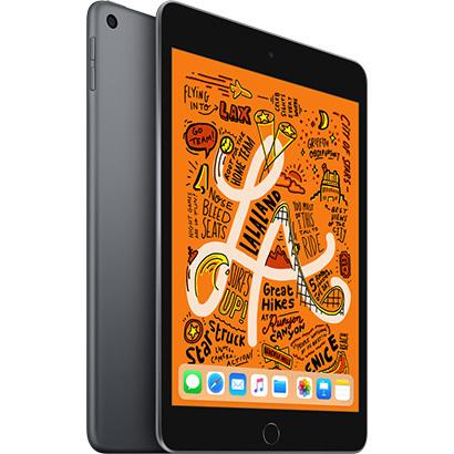 【新品・未開封】最新★ iPad mini 5 ★ Wi-Fi 64GB スペースグレイ★売切り★_画像6