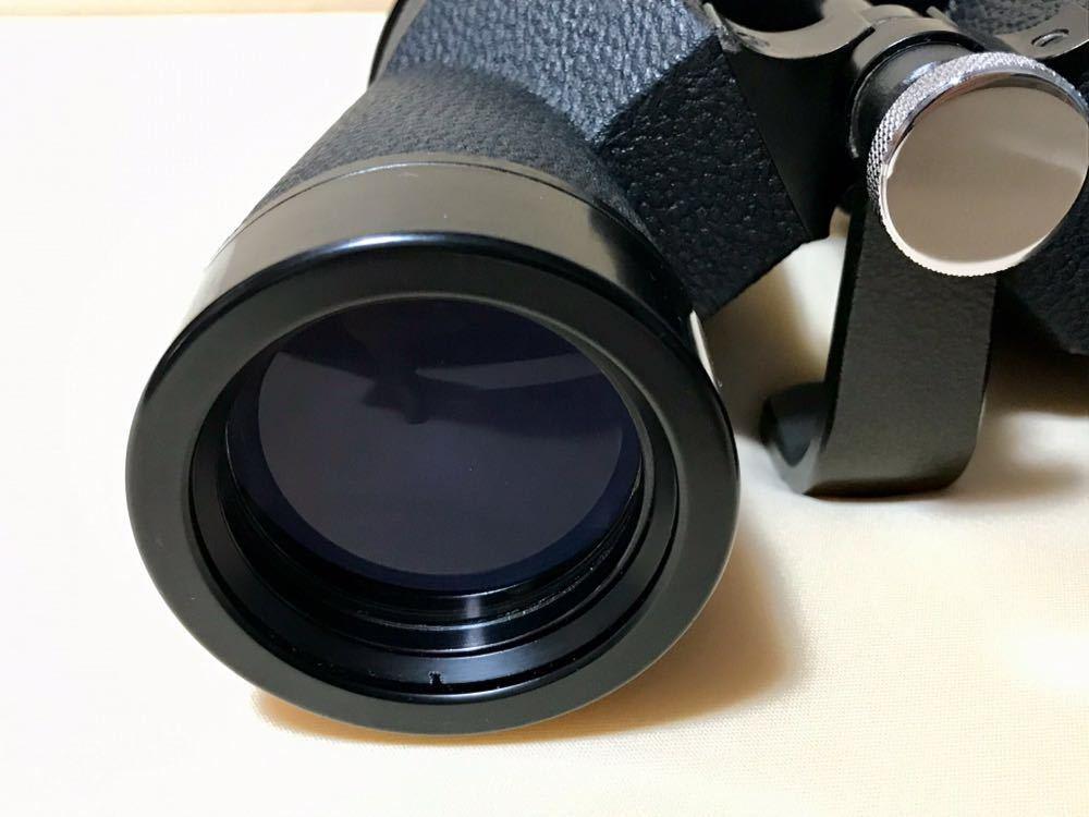 タカハシ 7*50 天体観測用双眼鏡_画像4