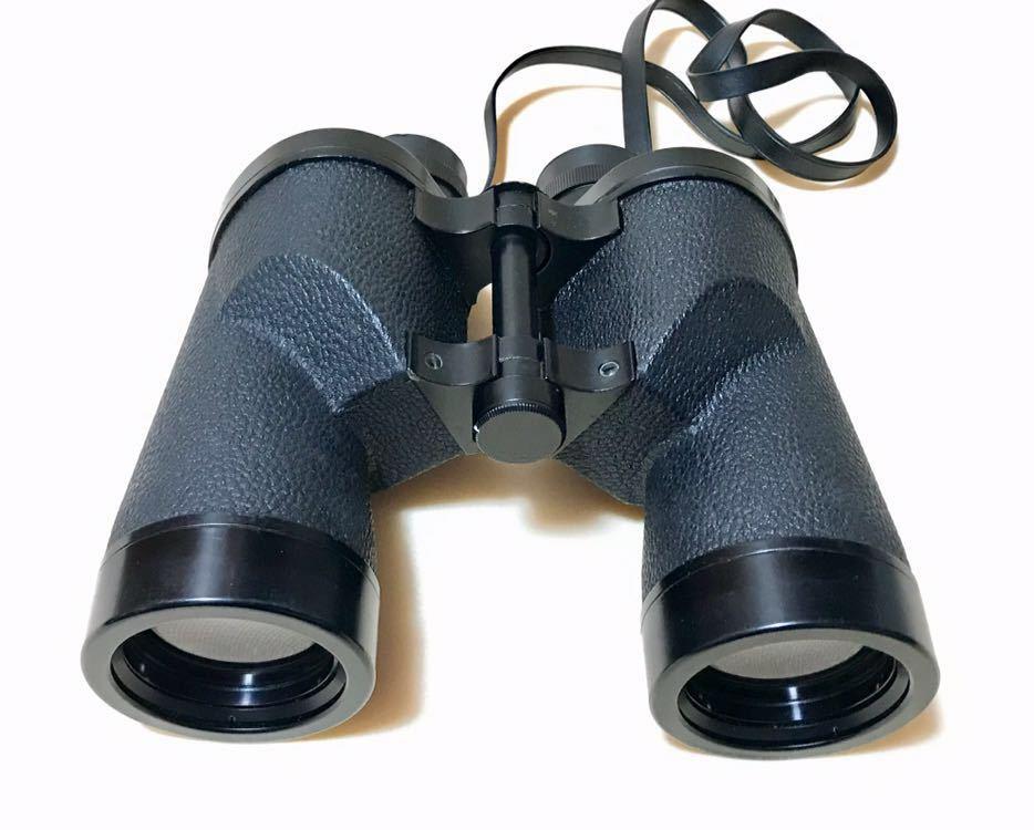 タカハシ 7*50 天体観測用双眼鏡_画像2