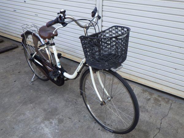 Моторные велосипеды f549         DX BE ENE634 ENDENE634 26  3  LED    1