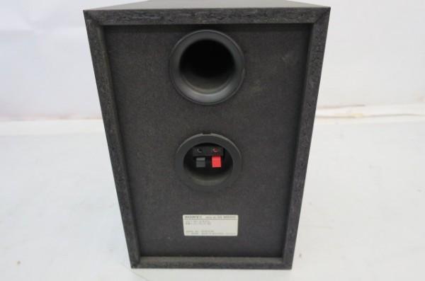 HR200H SONY ソニー NAS-M90HD 250GBHDD HDDコンポ CD MD network audio NETJUKE オーディオ 希少 音響 電化 家電 NASM90HD_画像8