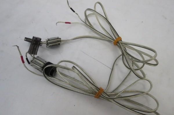 HR200H SONY ソニー NAS-M90HD 250GBHDD HDDコンポ CD MD network audio NETJUKE オーディオ 希少 音響 電化 家電 NASM90HD_画像10