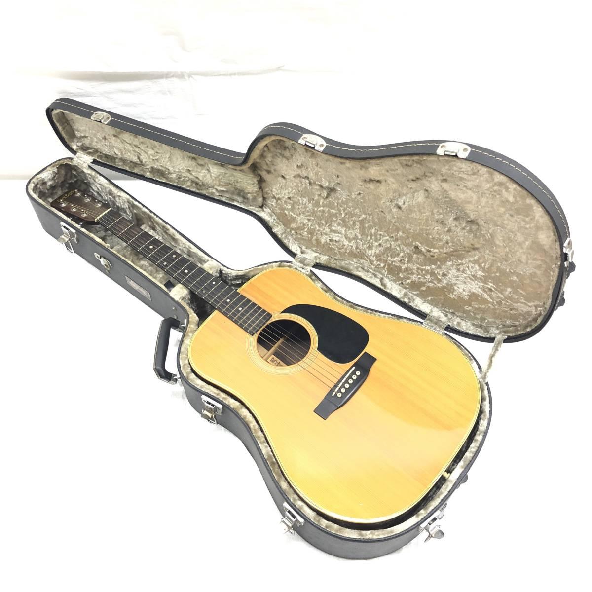 【SS】TOKAI トーカイ 東海楽器 Cat's Eyes MODEL CE500CF キャッツアイ ギターケース ハードケース 動作未確認 中古 レトロ ヴィンテージ