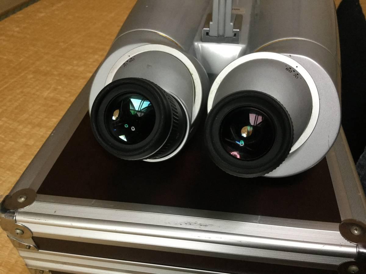 宮内光学 BJ100 双眼鏡 ジャンク_画像3