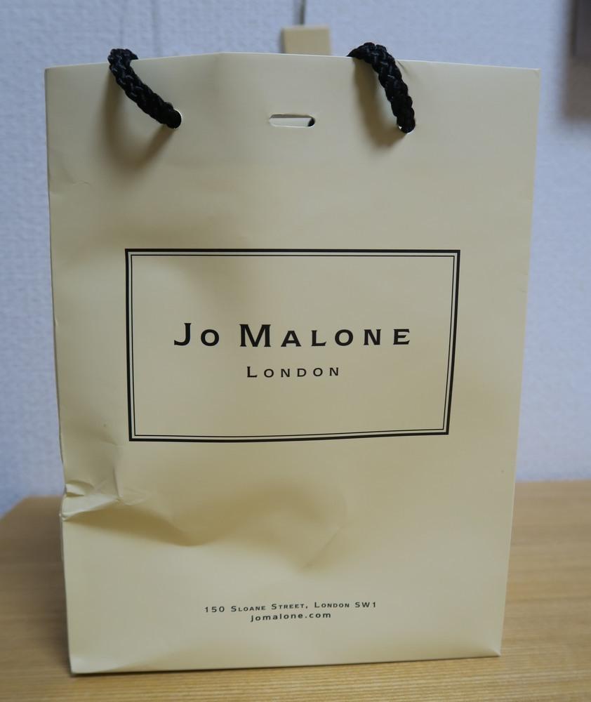 商品名:残量約85% JO MALONE LONDON レッドローズ コロン 100mL ジョーマローン_画像4
