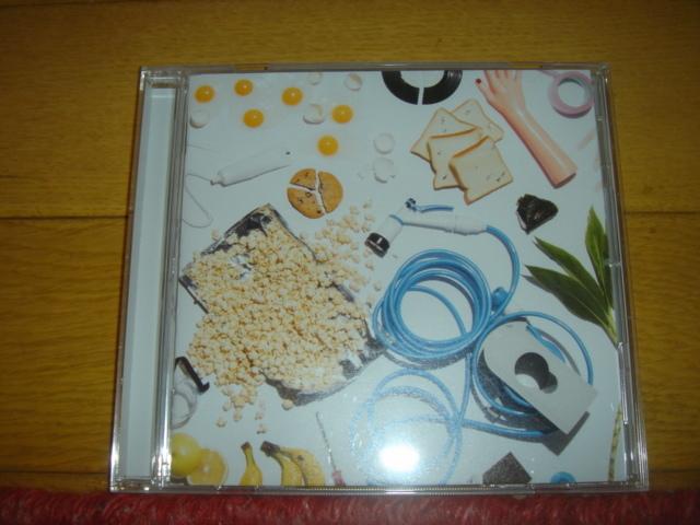 ☆あいみょん CD 青春のエキサイトメント(紙カバー付)_画像2
