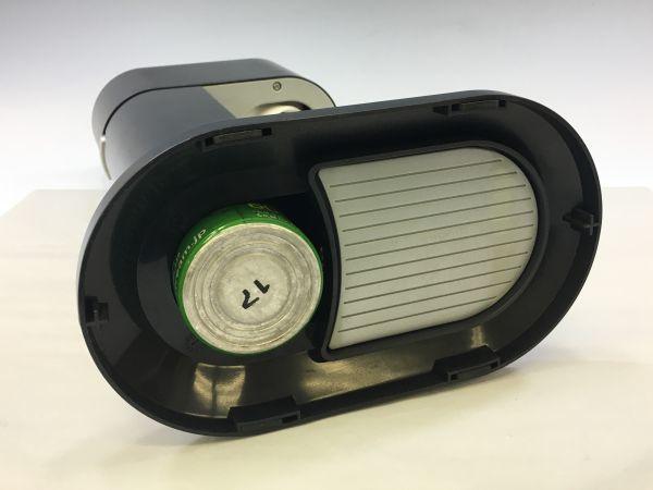 M504-66/SY3000 ソーダストリーム SodaStream 「自宅で炭酸水作成」 炭酸ガスボンベ付き 中古 シナジートレーディング_画像7