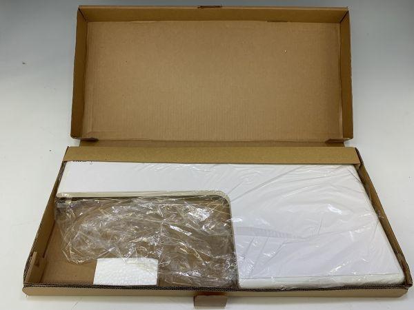 I601-10/IM8000 JUKI ミシン SPUR シュプール90 TL-90 美品_画像8