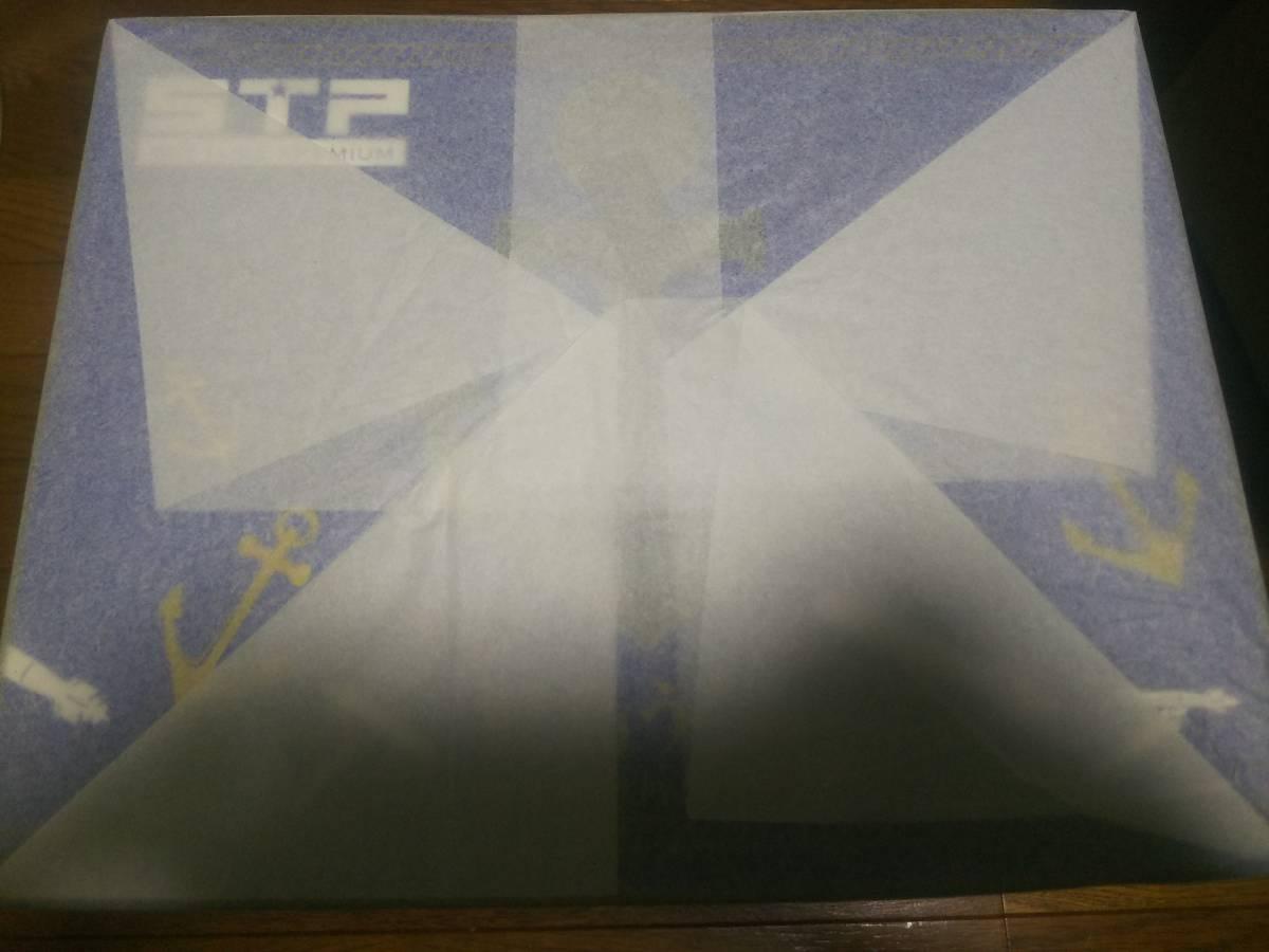 【新品】鮫島うらら illustration by 魚デニム 1/6スケールフィギュア スカイチューブ STP アルファマックス_画像5