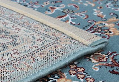 最高級品 【ペルシャ絨毯】 シルク 100%本物保証トルコ産160cm*230cm★ 160万縫い針 美術品 重さ:17.5KG_画像3