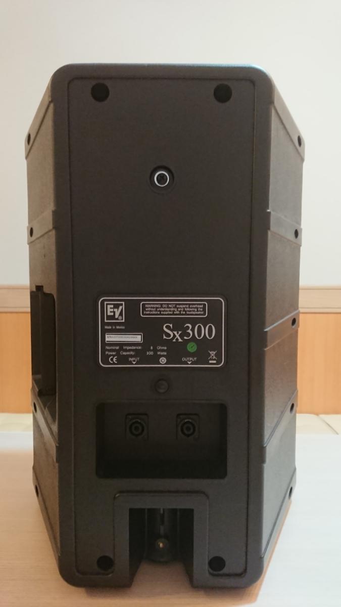 美品 EV SX300 その3_画像2