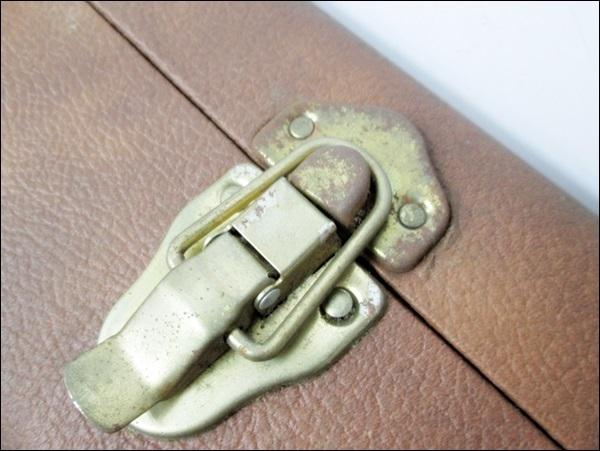 中古品 Gibson ギブソン USA Firebird ファイヤーバード エレキギター ハードケース付き_画像10
