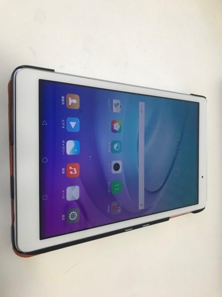 ★美品★Huawei 10.1型 タブレット MediaPad T2 10.0 Pro FDR-A01W③_画像3