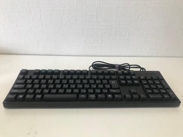 FILCO Majestouch 2 茶軸・フルサイズ マジェスタッチ2 USBキーボード FKBN108M/JB2_画像2