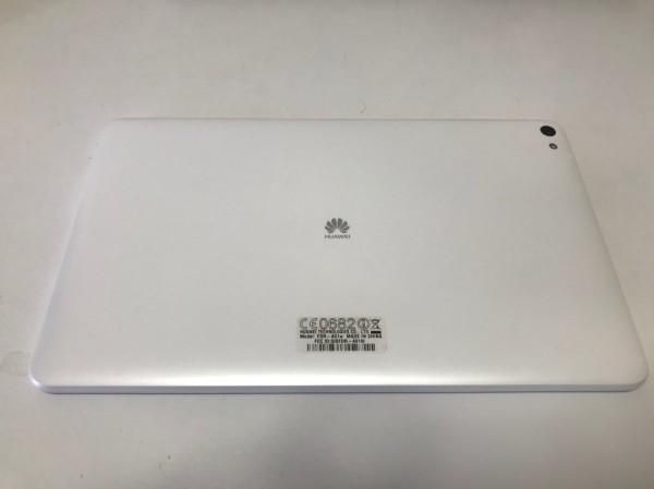 ★美品★Huawei 10.1型 タブレット MediaPad T2 10.0 Pro FDR-A01W③_画像4