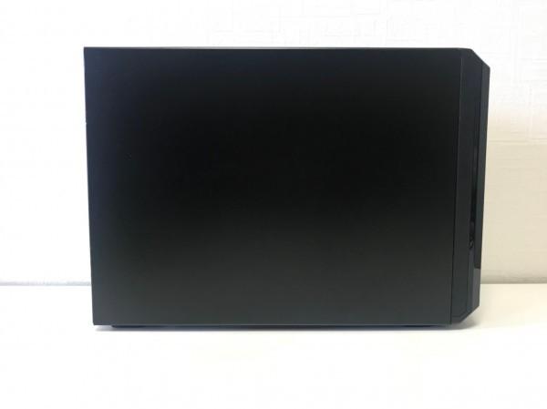 ★無線LAN内蔵 DELL Vostro270s/Core-i5 3470s/4GB/SSD240GB/Win10 64bit/無線LAN内蔵_画像3