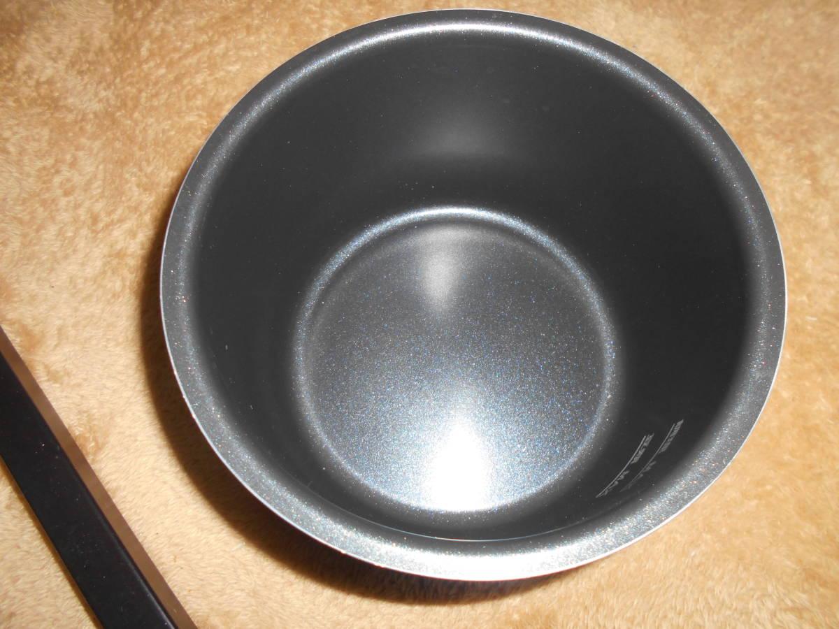 ◆圧力式電気鍋/LPC-T12【1・2L】15年製_画像8