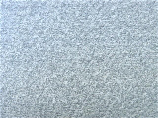 ビンテージ 50s60s TOWNCRAFT タウンクラフト OLD Tシャツ 初期1st グレー霜降り杢 リンガートリム ツートン 旧タグ旧ロゴ ワーク カレッジ_画像7