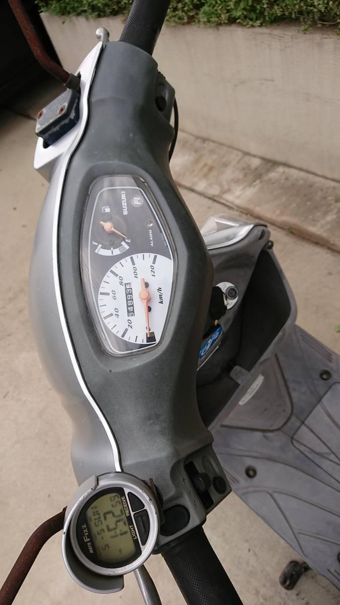 alarme para moto suzuki ts 125