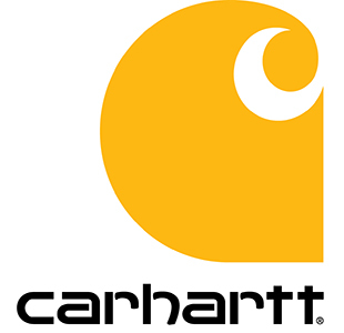 Carhartt カーハート ドリンク ホルダー  黒×茶  ●新品_画像6