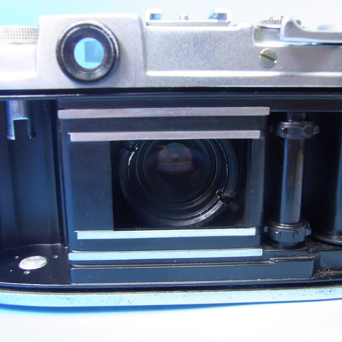 SEIKOSHA - MX 35 ジャンク品です。_画像6